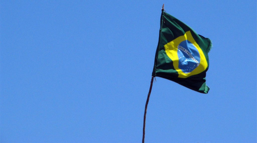 The roots of corruption in Brazil