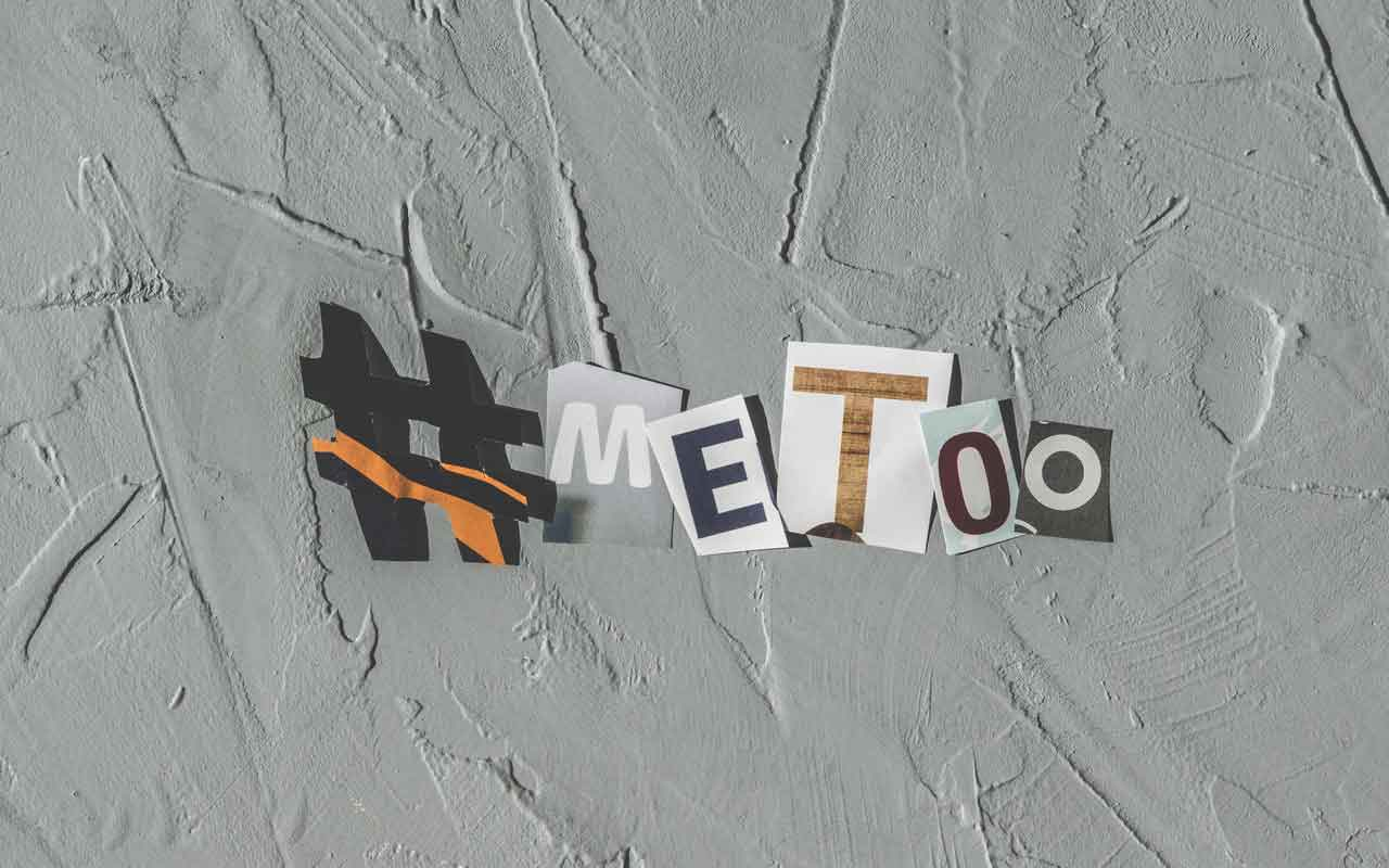 #MeToo and the value of virtues
