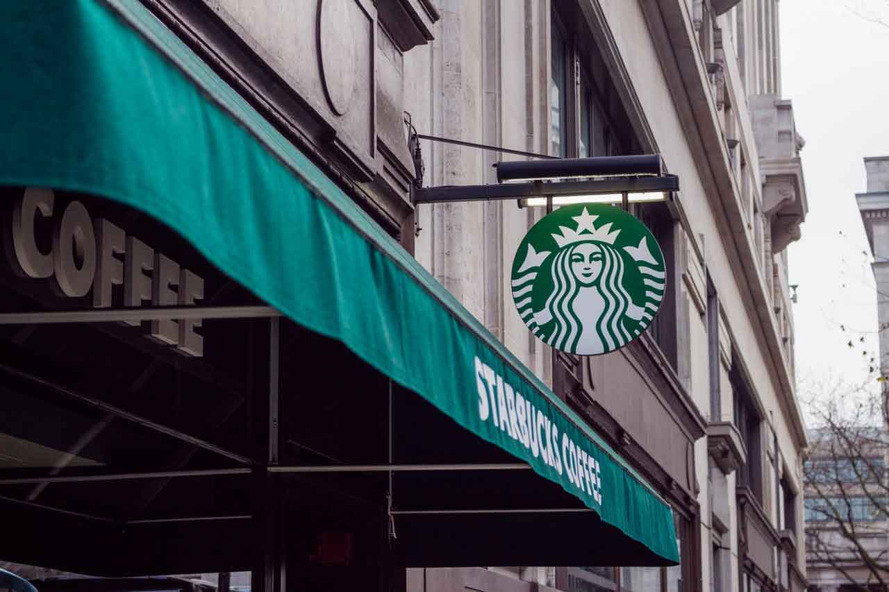 Starbucks training day held for employees to review unconscious racial bias