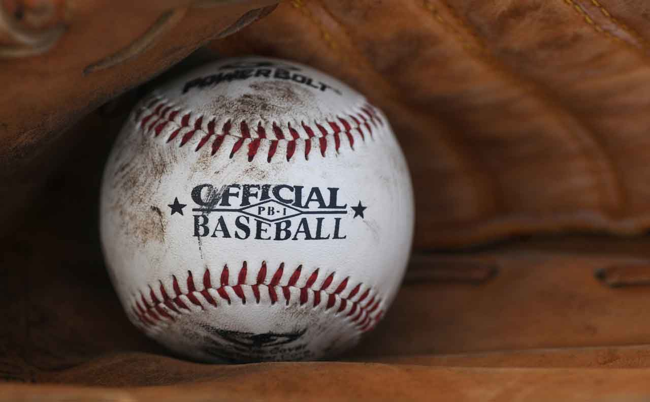 Six baseball greats were inducted into the Baseball Hall of Fame at Cooperstown