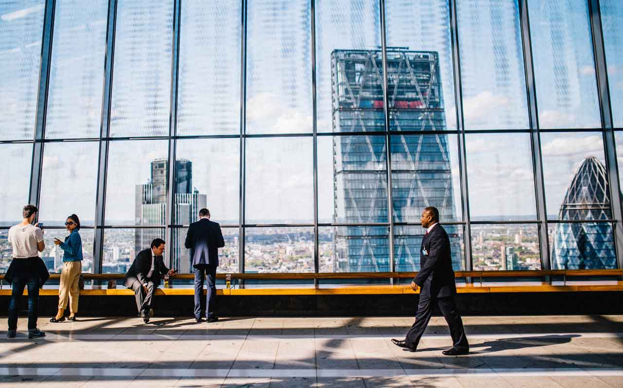 Recent data suggests a CEO's corporate social responsibility initiatives may be play a role in turnover.