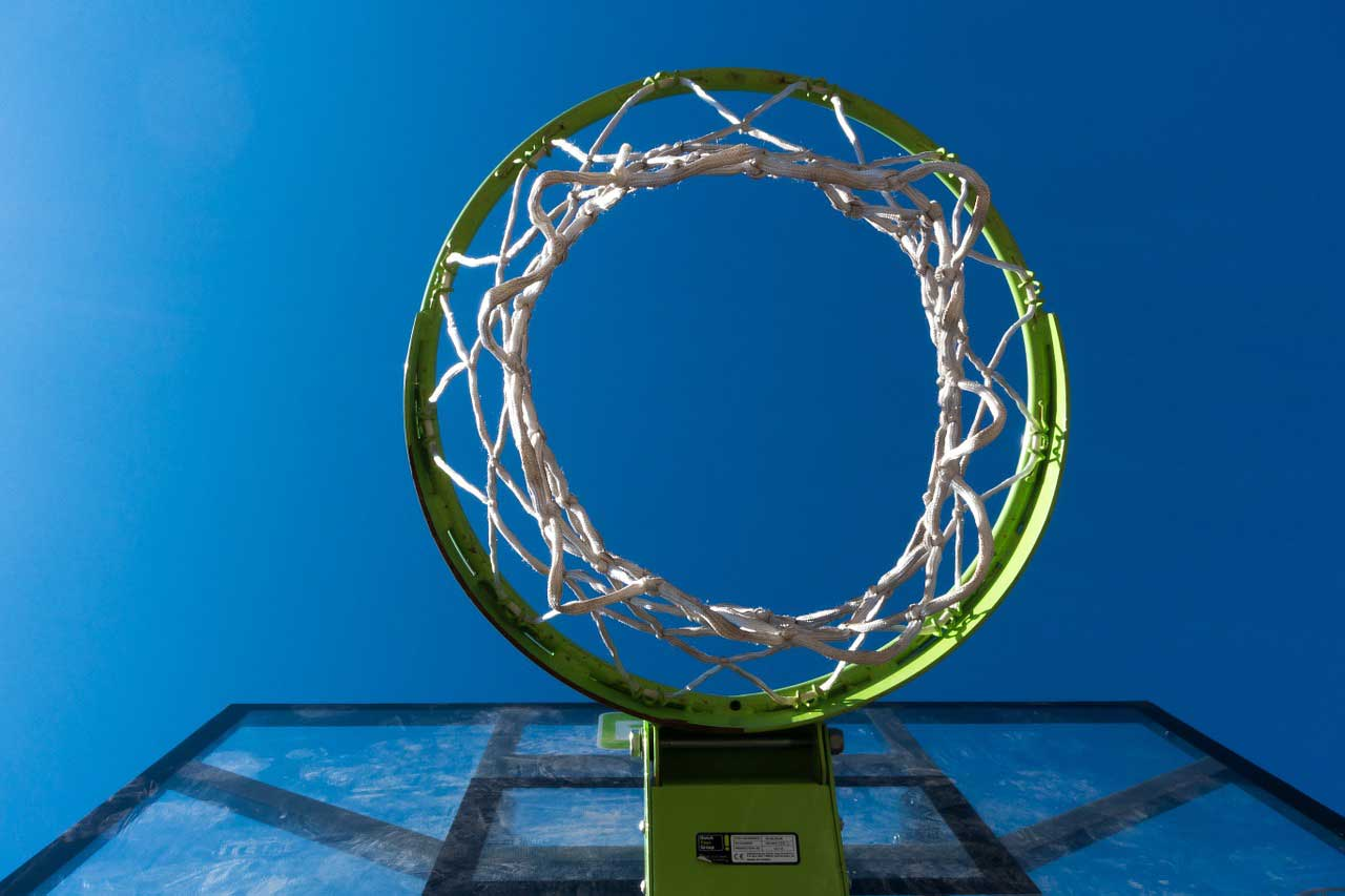Leadership lessons from March Madness